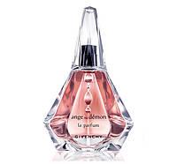 Духи Ange ou Demon le parfum 75ml (ТЕСТЕР)