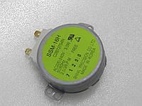 Lifetec Lt 8023 инструкция - фото 8
