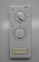 Lifetec Lt 8023 инструкция - фото 9