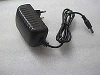 Зарядка для планшета 9V 2A 5.5*2.5-1717