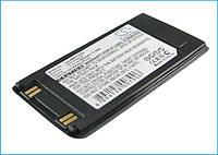 Аккумулятор для Samsung SGH-N100 900 mAh