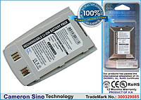 Аккумулятор для Samsung SGH-P500 1000 mAh
