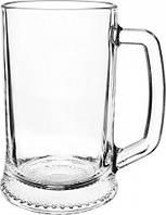 Набор бокалов для пива Luminarc OC3 Dresden H5116, 500мл, 2шт