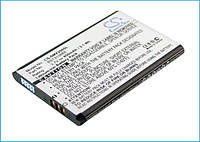 Аккумулятор для Samsung SGH-C260 850 mAh