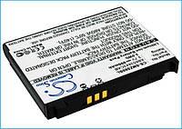 Аккумулятор для Samsung Impression SGH-A877 800 mAh