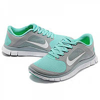 Кроссовки Nike Free Run 4.0 V3