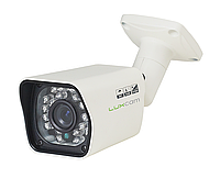 Видеокамера LuxCam MHD-LBA A720/3.6
