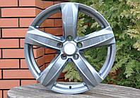 Литые диски R17 5x105, купить литые диски на OPEL ASTRA J CHEVROLET CRUZE, авто диски ОПЕЛЬ АСТРА ШЕВРОЛЕТ