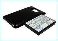 Аккумулятор для Samsung GT-I9100 3200 mAh