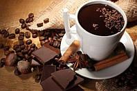 Отдушка Горячий шоколад 10 мл