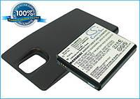 Аккумулятор для Samsung Galaxy S Infuse 4G 2400 mAh