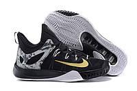 Кроссовки Баскетбольные Nike Zoom Hyperrev 2015