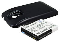 Аккумулятор для Samsung Galaxy Ace 2 3300 mAh