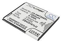 Аккумулятор для Samsung Galaxy Ace 2 1500 mAh