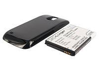 Аккумулятор для Samsung GT-i9195 3800 mAh