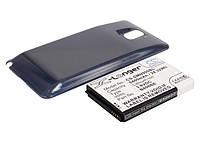 Аккумулятор для Samsung SM-N9000 6400 mAh
