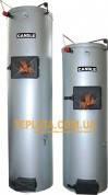 Твердотопливный котел длительного горения CANDLE 20 (мощность 20 кВт)