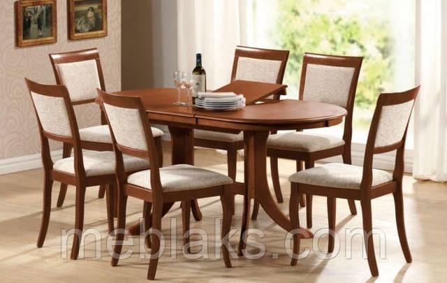 Какой стол лучше  на кухню