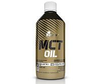 повышение уровня гормона роста MCT OIL (400 ml)