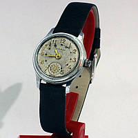 Советские часы Уран ЧЧЗ