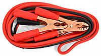 Провода автомобильные для подзарядки Technics 52-386