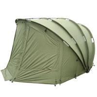 Палатка двухместная Fox Royale XXL