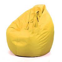 Кресло-мешок Груша XL, ткань Oxford