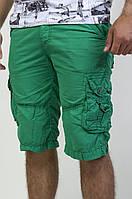 "Шорты мужские ""Дарт-Ко"". Короткие брюки для мужчин"