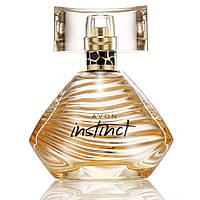 Instinct For Her Avon