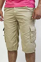 "Шорты мужские ""Класик"". Мужская одежда. Мужские бриджы, шорты, трусы"