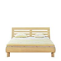 Ліжко Дрім + ламель