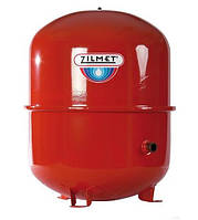 Бак расширительный для отопления ZILMET CAL-PRO 800