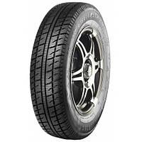 185/75 R16C LTW-301 Rosava зимние шины на ГАЗель