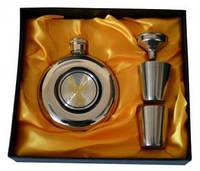 Подарочный набор 4в1 GT-809, качественный товары,сувениры для мужчин