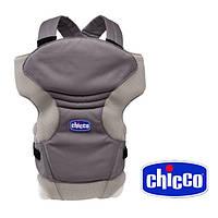Сумка кенгуру детская Go Chicco 7940101