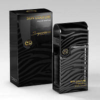 Sterling Armaf Skin Couture Signature  edp 100  ml. w оригинал