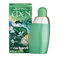 Cacharel Eden  edp 30  ml. w оригинал