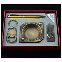 Мужской подарочный набор YJ-6351, качественный товары,сувениры для мужчин