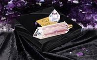 Cuarzo The Circle Amethyst  edp 75  ml.  u оригинал ( виалка в подарок )