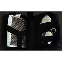 Подарочный набор GT 058-A барсетка, качественный товары,сувениры для мужчин