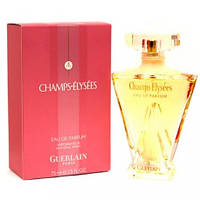 Guerlain Champs-Elysees  edp 75  ml. w оригинал