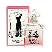 Guerlain La Petite Robe Noire Couture  edp 100  ml. w оригинал Тестер