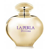 La Perla Divina  edt 80  ml. w оригинал Тестер