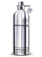 Montale Embruns D`Essaouira  edp 100  ml.  u оригинал  Тестер