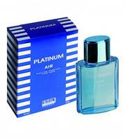 Royal Cosmetic Platinum Air  edp 100  ml. m оригинал