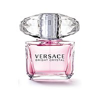 Versace Bright Crystal  edt 90  ml. w оригинал Тестер