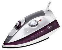 Утюг VICO VC-SI2609,бытовая техника, утюги, техника для дома, качество, удобство