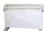 Конвектор электрический CH-20DL2,бытовая техника, обогреват, техника для дома, качество, удобство