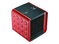 """Тепловентилятор керамический """"Maestro"""" MR 925,бытовая техника, обогреват, техника для дома, качество, удобство"""