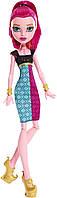 Кукла Монстер Хай Джиджи Грант  (Monster High Gigi Grant Doll)